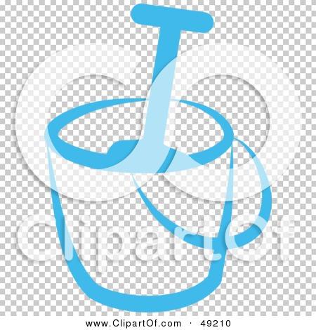 Transparent clip art background preview #COLLC49210