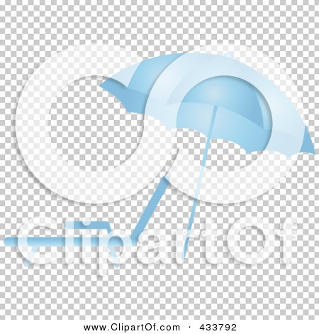 Transparent clip art background preview #COLLC433792