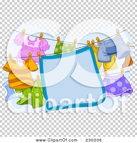 Transparent clip art background preview #COLLC230206