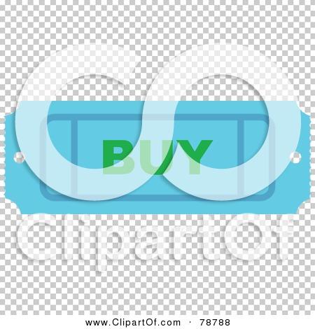 Transparent clip art background preview #COLLC78788