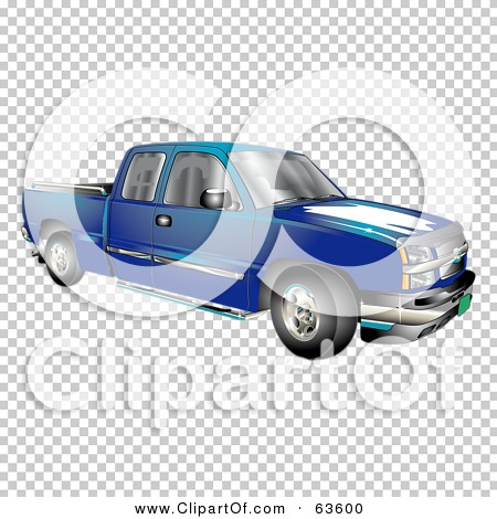 Transparent clip art background preview #COLLC63600