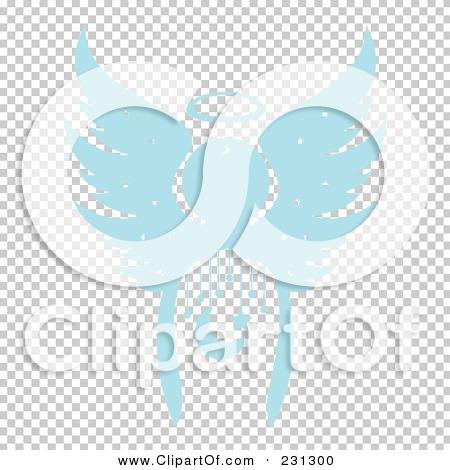Transparent clip art background preview #COLLC231300