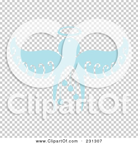Transparent clip art background preview #COLLC231307