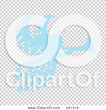 Transparent clip art background preview #COLLC231316