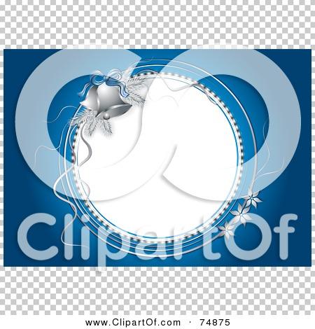 Transparent clip art background preview #COLLC74875