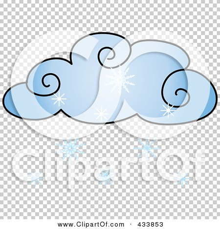 Transparent clip art background preview #COLLC433853