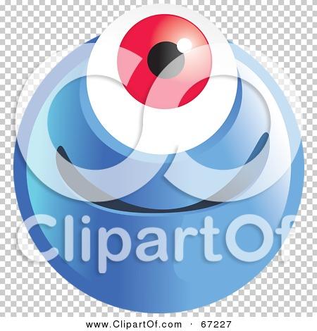 Transparent clip art background preview #COLLC67227