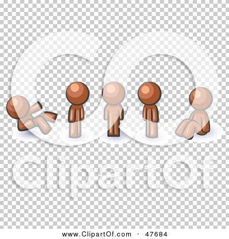 Transparent clip art background preview #COLLC47684