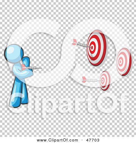 Transparent clip art background preview #COLLC47703