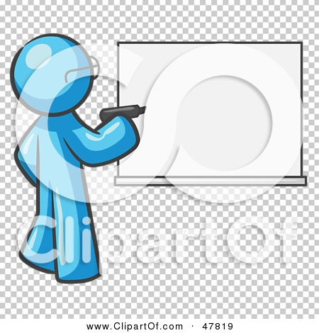 Transparent clip art background preview #COLLC47819
