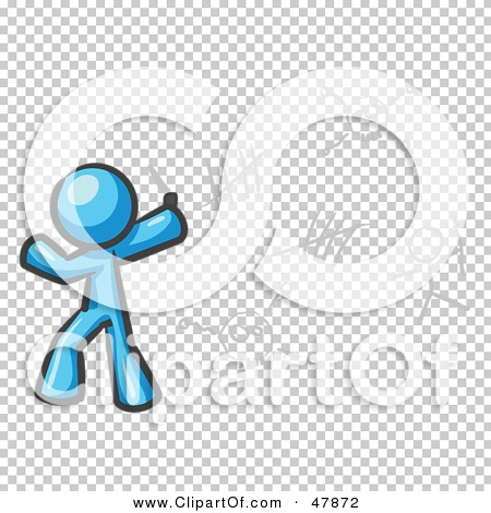 Transparent clip art background preview #COLLC47872