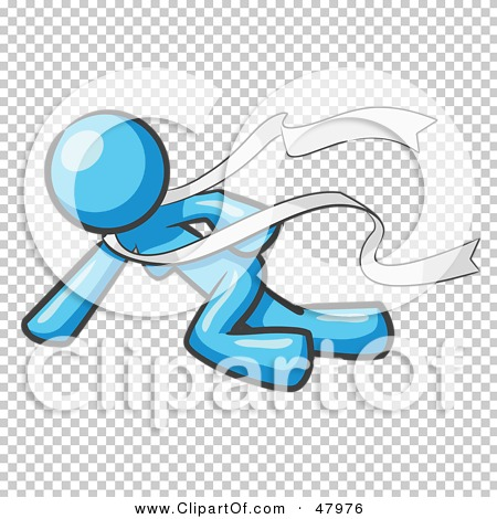 Transparent clip art background preview #COLLC47976