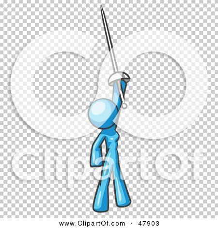 Transparent clip art background preview #COLLC47903
