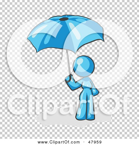 Transparent clip art background preview #COLLC47959