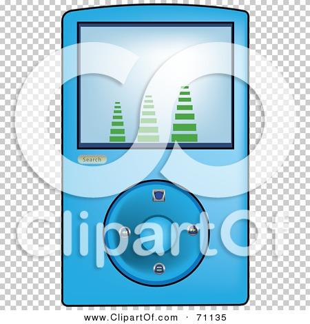 Transparent clip art background preview #COLLC71135