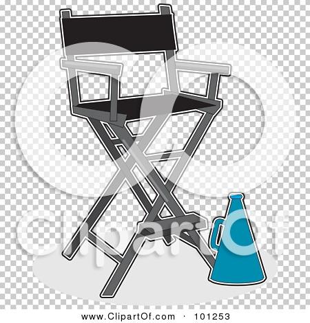 Transparent clip art background preview #COLLC101253