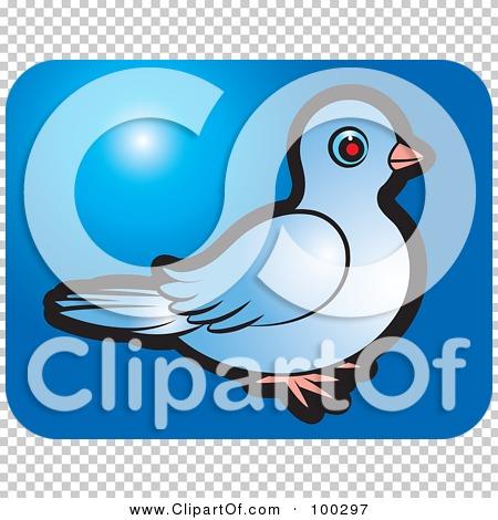 Transparent clip art background preview #COLLC100297