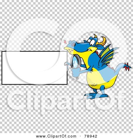 Transparent clip art background preview #COLLC78942
