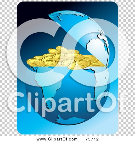 Transparent clip art background preview #COLLC75712