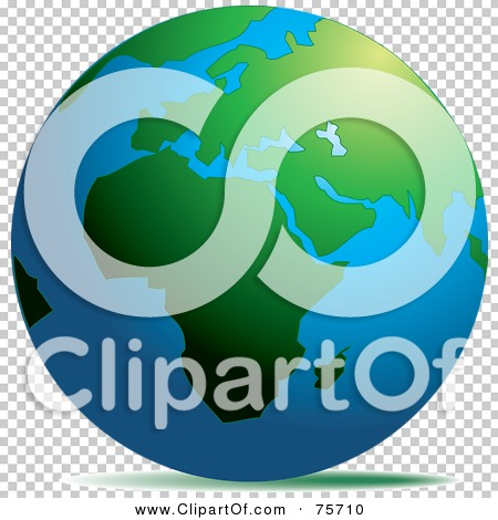 Transparent clip art background preview #COLLC75710