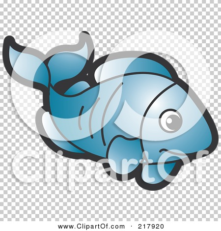 Transparent clip art background preview #COLLC217920