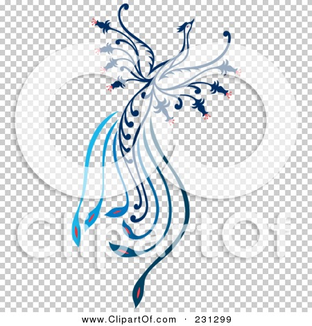 Transparent clip art background preview #COLLC231299