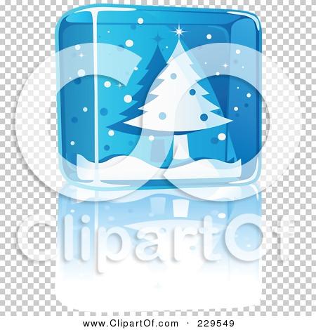 Transparent clip art background preview #COLLC229549