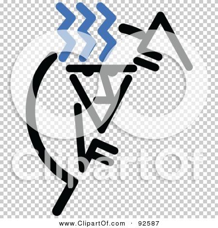 Transparent clip art background preview #COLLC92587