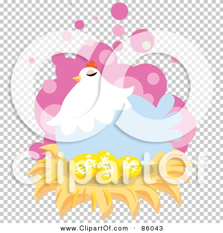 Transparent clip art background preview #COLLC86043