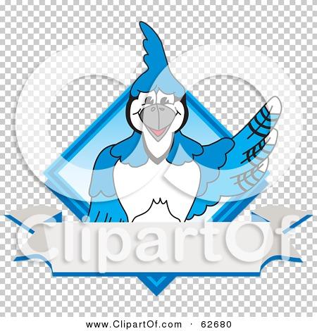Transparent clip art background preview #COLLC62680