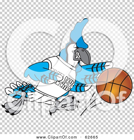 Transparent clip art background preview #COLLC62665