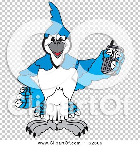 Transparent clip art background preview #COLLC62689