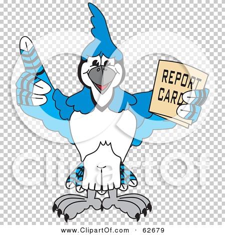 Transparent clip art background preview #COLLC62679