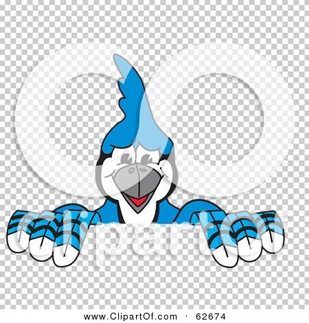 Transparent clip art background preview #COLLC62674