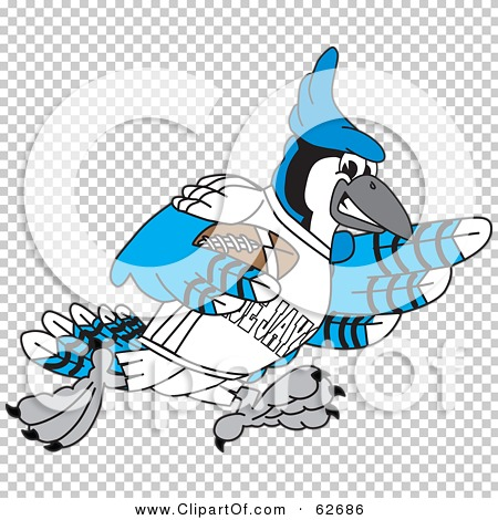 Transparent clip art background preview #COLLC62686