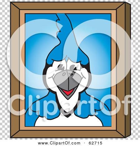 Transparent clip art background preview #COLLC62715