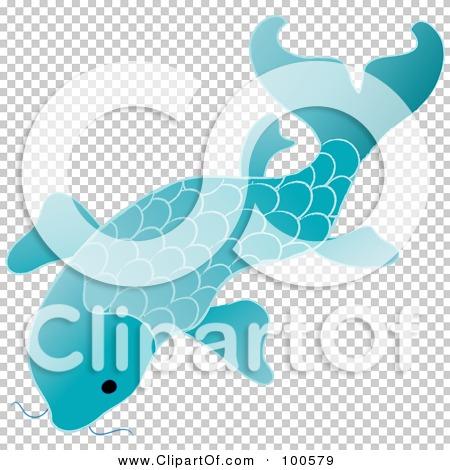 Transparent clip art background preview #COLLC100579