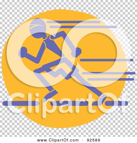 Transparent clip art background preview #COLLC92589