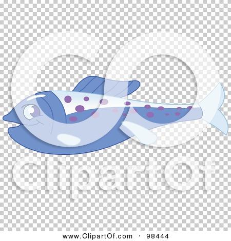 Transparent clip art background preview #COLLC98444