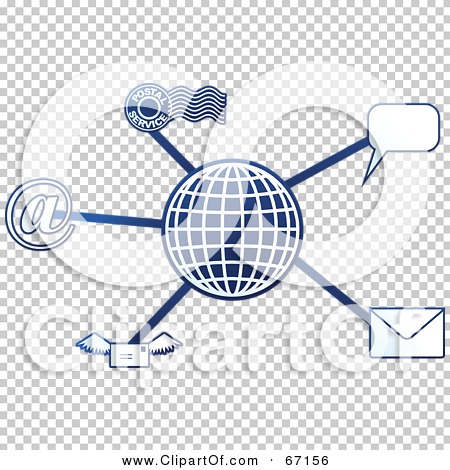Transparent clip art background preview #COLLC67156