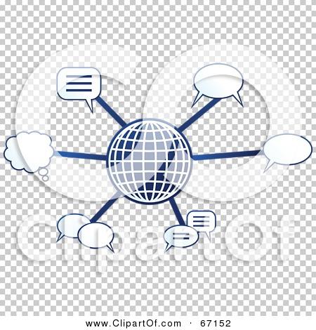 Transparent clip art background preview #COLLC67152