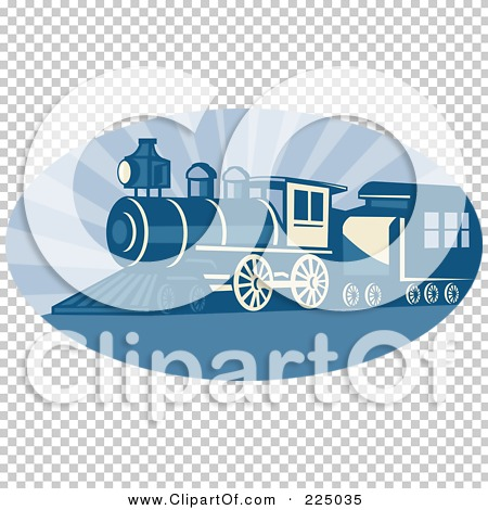 Transparent clip art background preview #COLLC225035