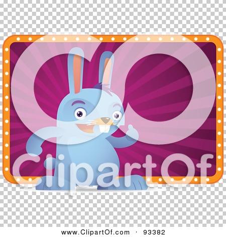 Transparent clip art background preview #COLLC93382