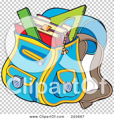 Transparent clip art background preview #COLLC220667