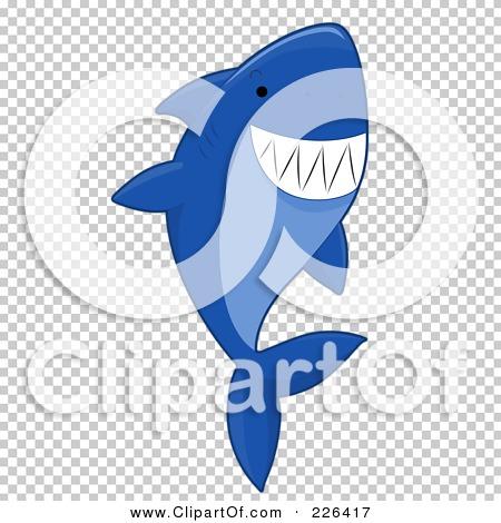 Transparent clip art background preview #COLLC226417