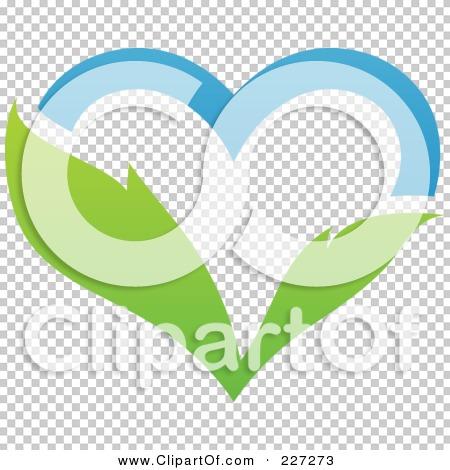 Transparent clip art background preview #COLLC227273