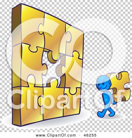 Transparent clip art background preview #COLLC46255