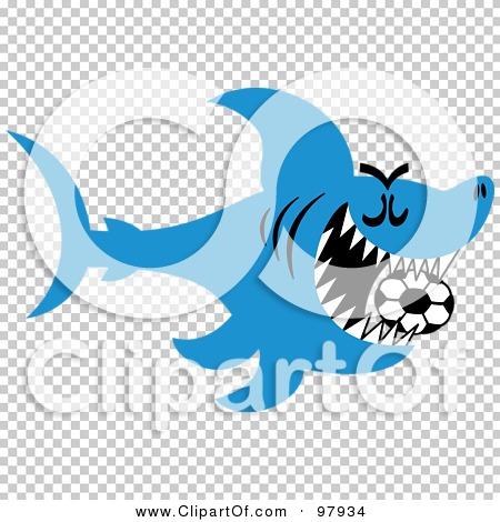 Transparent clip art background preview #COLLC97934