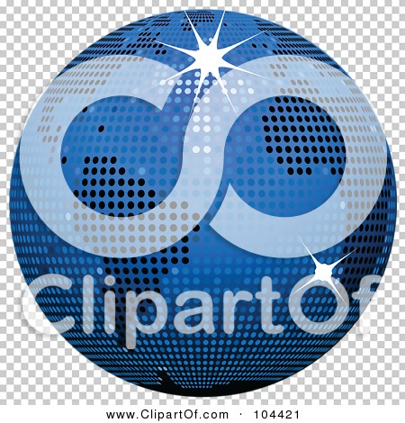 Transparent clip art background preview #COLLC104421
