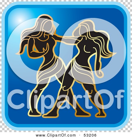 Transparent clip art background preview #COLLC53206